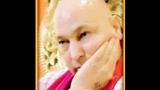 Two Hours Guru Ji Satsang Playlist13|Congratulatory Satsang|Khushiya da Vela|Mubarka