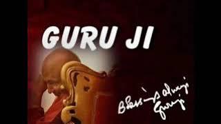 Two Hours Guru Ji Satsang Playlist18|Guru Poornima Special|Jai Jai Guru Ji