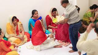 Guru Purnima 2019 || Guru ji  Satsang By :- Dharmendra Uncle || #Indore.