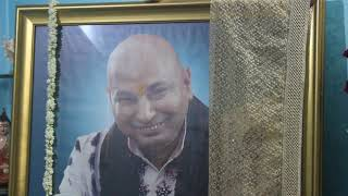 Guru JI Satsang - 7th June 2k19