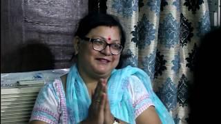 #SATSANG BY TEACHER  AUNTY | 7 JULY 2019 | JAI GURU JI