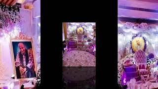 Guru Purnima Celebrations At Bade Mandir ||16th july ||2019 ||Jai Guru Ji