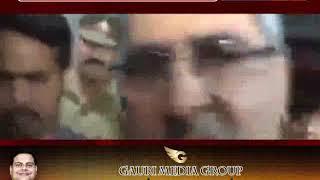 उन्नाव रेप: बीजेपी ने आरोपी विधायक कुलदीप सेंगर को पार्टी से निकाला