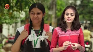 Rakshasudu Theatrical Trailer Review | Bellamkonda Sreenivas, Anupama | Bhavani HD Movies