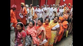 Amarnath yatra under terror threat, J&K govt asks pilgrims to return