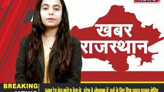 ट्रम्प ने फिर दिया कश्मीर पर मध्यस्थरता का ऑफ़र