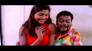 Sadhu Kokila Comedy Videos || Kannada Latest Comedy Scenes