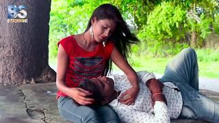 SUNA SUNA SANAM सुना सुना सनम ] SINGER BHARAT BAGI VIDEO SONG