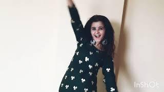 Koka// Umang Sharma //Sonakshi Sinha //Badshah,Varun S// Dance with Umang