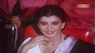 Superhit Hindi Old Song   Teesra Kinara   Best of Hindi Song