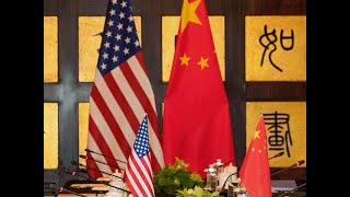 We don't want a trade war, but not afraid of one: China after Trump's tariff threat