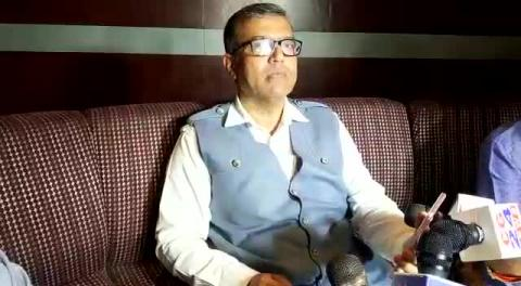 फिरोज सिद्दीकी मामले में पप्पू फरिश्ता का मीडिया के सामने बड़ा खुलासा - Part 2
