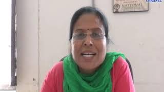 Jamnagar :Hindusena to hold night and night rally in the Raju-timed Shuja schooling| ABTAK MEDIA