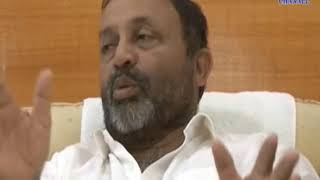 Vitthalbhai Radadia's memorable moment with Abtak | ABTAK MEDIA
