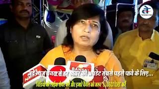 खंडवा  किशोर कुमार के पुश्तैनी मकान में बनेगा किशोर कुमार संग्रहालय | किशोर कुमार स्मारक