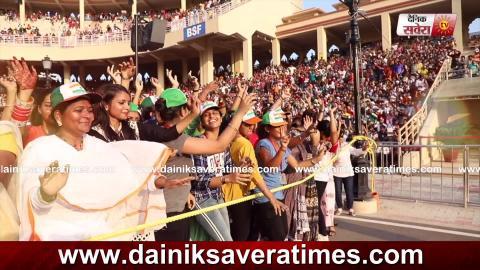 Exclusive Interview : Bharti Singh ,Haarsh ,Aditya Narayan, Avika Gor For Independence Day