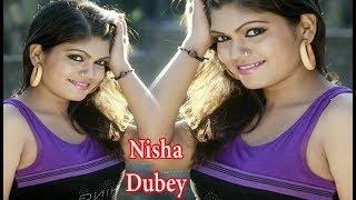 New Super Star Night Show Nisha Dubey, With Beautiful Dancer Sapna