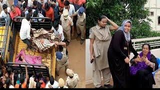 Triple Murder Case Vikarabad | Husband Ne Kiya Wife Aur Bachcho Ka Qatal | @ SACH NEWS |