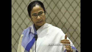 Must look for peaceful negotiation, solution to restore peace: Mamata Banerjee on Article 370