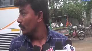 Palitana | Pre-monsoon operation polls against Gujarat Yusam Hotel| ABTAK MEDIA