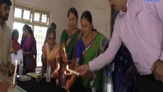 Morbi | Women Empowerment fortnight celebrated | ABTAK MEDIA
