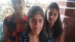 Keshod|  The unique form of kulakali fasting by hearing | ABTAK MEDIA