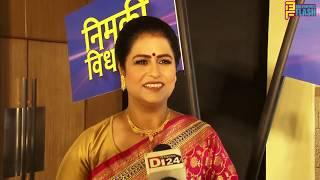 Nirahua s Bhojouri Film Lallu Ki Laila Actress Reaction On Pawan Singh &  Akshara Singh Controversy video - id 3618909e7d35cc - Veblr Mobile