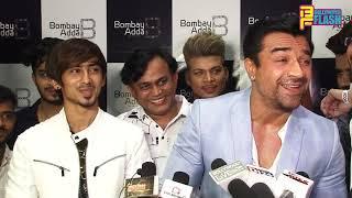 UNCUT: Rakhi Sawant,Sambhavna Seth, Tik Tok & Bhojpuri Stars