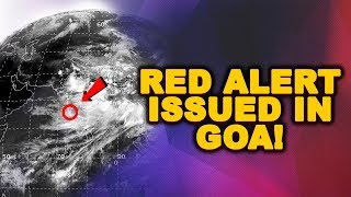 RED ALERT: Schools, Educational Institutions TO Be Shut Tomorrow