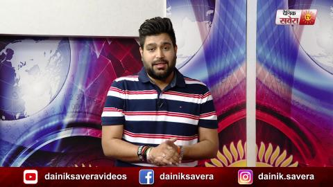 Valaiti Yantar   Gurnam Bhullar   Aman Sandhu   Vadda Grewal   First Look   Dainik Savera