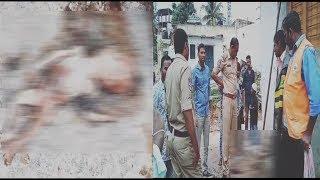 Qayamat Ke Aasar | Insaniyat Hui Sharamsar | Qutbullapur Se Khaas Khabar | @ SACH NEWS |
