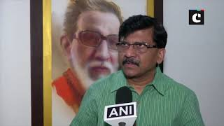 India should've broken bilateral relations with Pakistan long ago: Sanjay Raut
