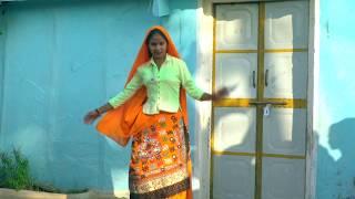 गोरी दे दे हाथों में हाथ New Rajasthani Gurjar Rasiya 2019