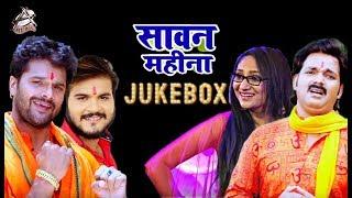 #Jukebox_बोलबम गीत - Hit Song Bolbam Ft. Pawan Singh, Khesari Lal , Kallu, Priyanka Singh