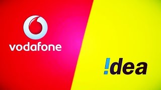 Vodafone- Idea के इन प्रीपेड प्लान के साथ हर दिन मिल रहा है अतिरिक्त डेटा - S M W