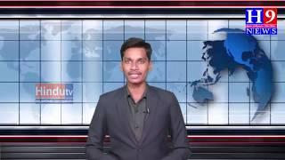 370 ఆర్టికల్ రద్దును స్వాగతిస్తూ సంబరాలు