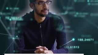 A tale of Google's first India-born CEO - Sundar Pichai