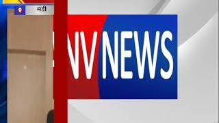 'मंडी' बाल विज्ञान सम्मेलन के लिए ऑनलाइन होंगे आवेदन    ANV NEWS MANDI - HIMACHAL PRADESH