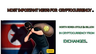 CRYPTO NEWS #280 || I LOVE YOU BITCOIN किसने वोला?, $2 BILLIONS HACKED, ROBINHOOD, BTC PREDICTION