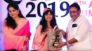 De Dhakka Desh Chalana Hai Launch | Web Portal | Soma Ghosh, Sunil Pal, Ashish Shelar