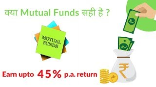 How to open Mutual Fund account & start Mutual Fund investment