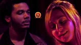 Hollywood Funny Scene    Hollywood Dubbed Movies    Bhavani HD Movies