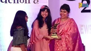 De Dhakka Desh Chalana Hai Web Portal Launch - Soma Ghosh, Sunil Pal & Ashish Shelar