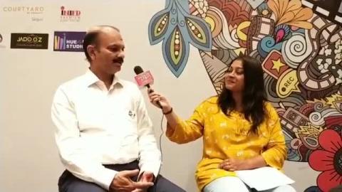 Global Cinema Festival 2019