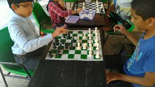 Play #Chess Game | Basic Chess Rules Setup To Setup | Game Wing Basics | online entertainment
