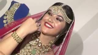 Jewellery model design || diamond haram || ladies diamond ornaments ||  Online Entertainment