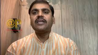 Vishnu vardhan reddy comments on tdp rajya sabha members _ Online Entertainment