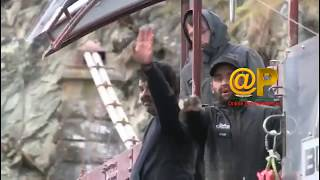 bonda uma bungee jumping | tdp ex mla | vijayawada east constituency | Online Entertainment