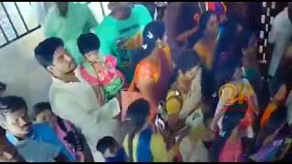 Robbing Team Caught On cc Camera  In #Temple | Exclusive Video | News online entertainment