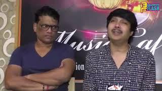 Rehearsal Concert  यादों  के झरोको से Singer  Sairam Iyer & Jayant Pingulkar Concert 14 August